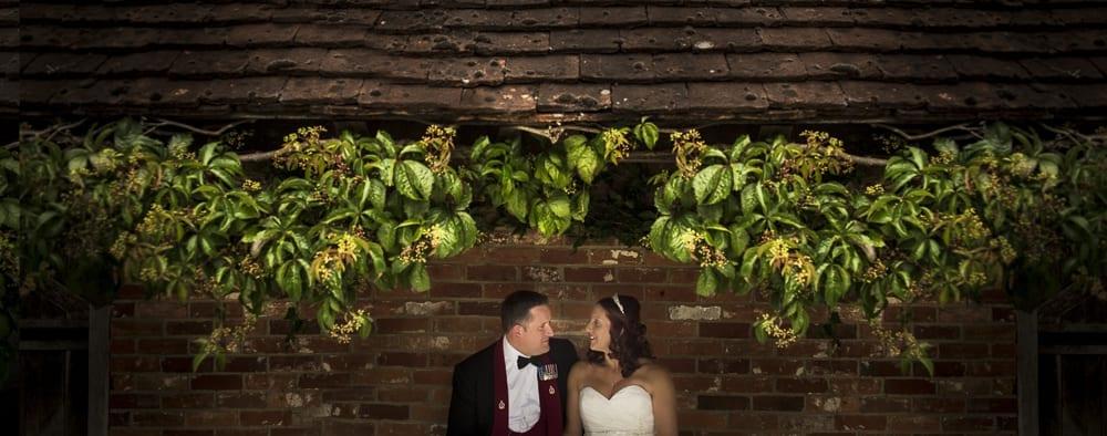 christopher_james_wedding_photography_24