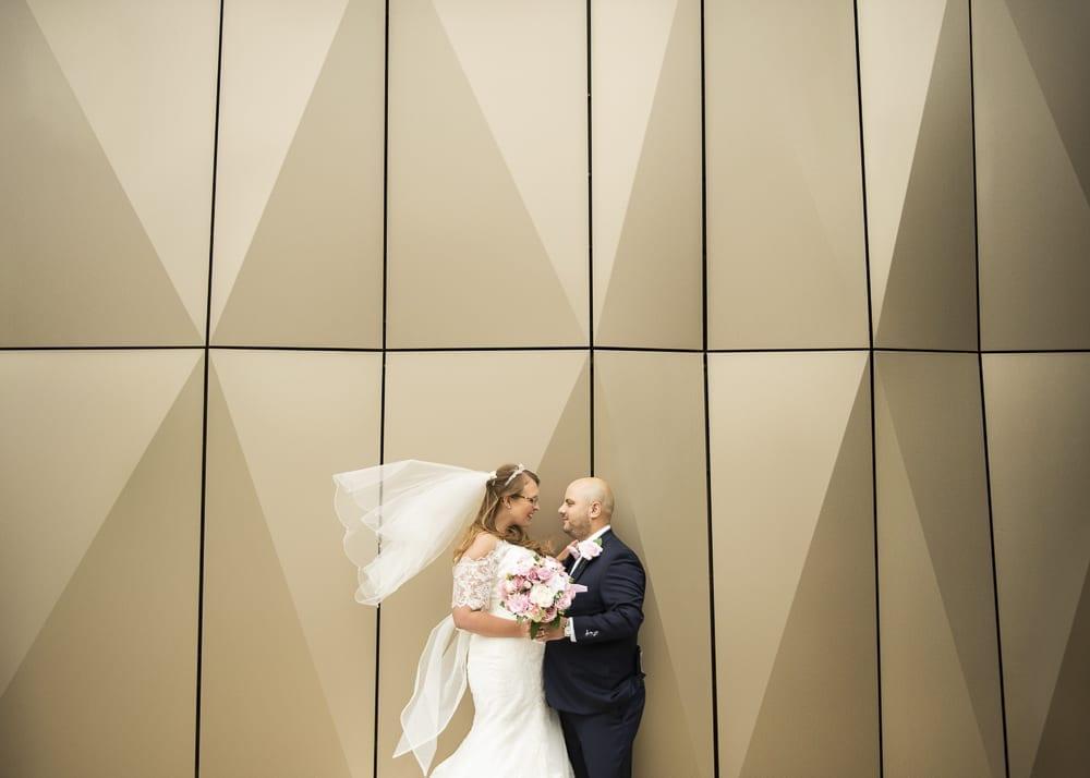 christopher_james_wedding_photography_311