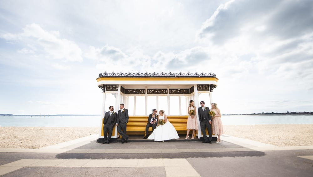 christopher_james_wedding_photography_324