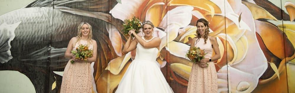 christopher_james_wedding_photography_326