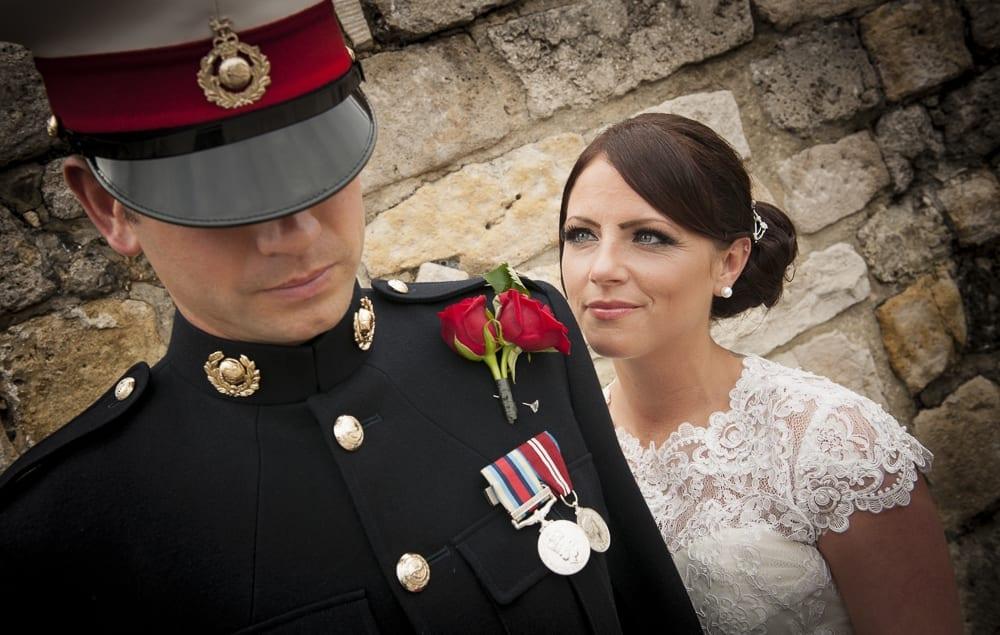 christopher_james_wedding_photography_4