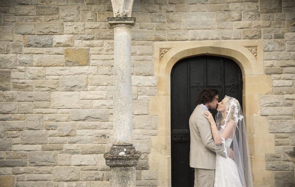 christopher_james_wedding_photography_75
